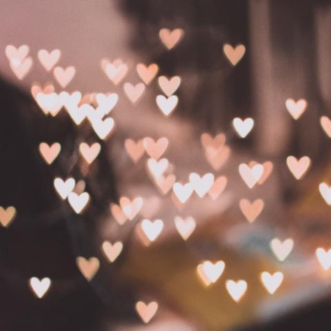 Paris My Love offer; your Valentine's Day at the Bulles de Paris