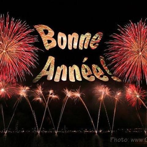 Hotel Les Bulles de Paris , 4 star  wishes 2015