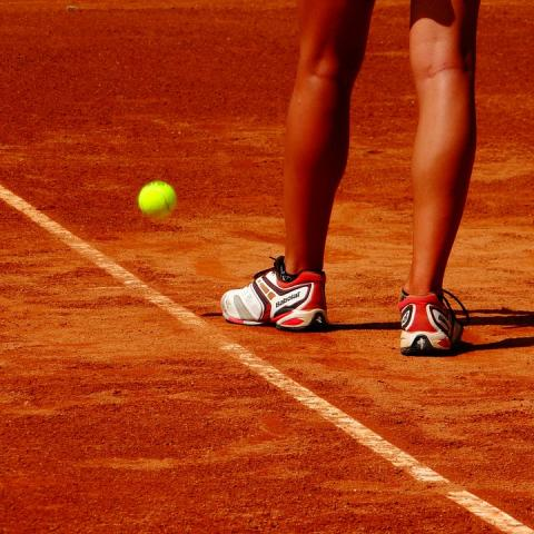 The excitement of the French Open returns to the capital!
